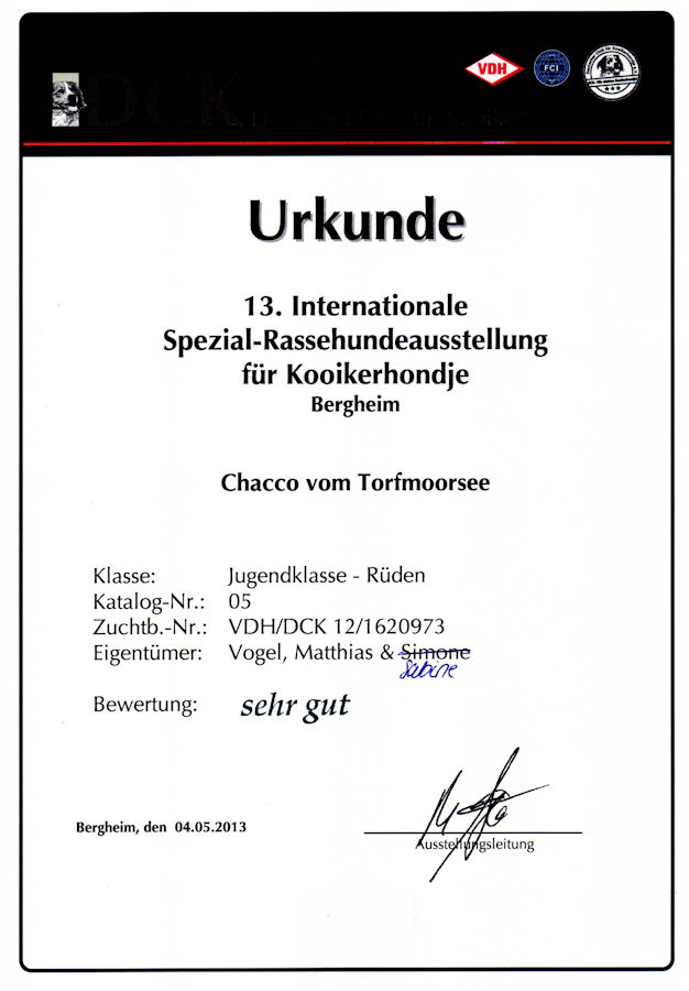 20130504 - Chacco - Bergheim SG - klein