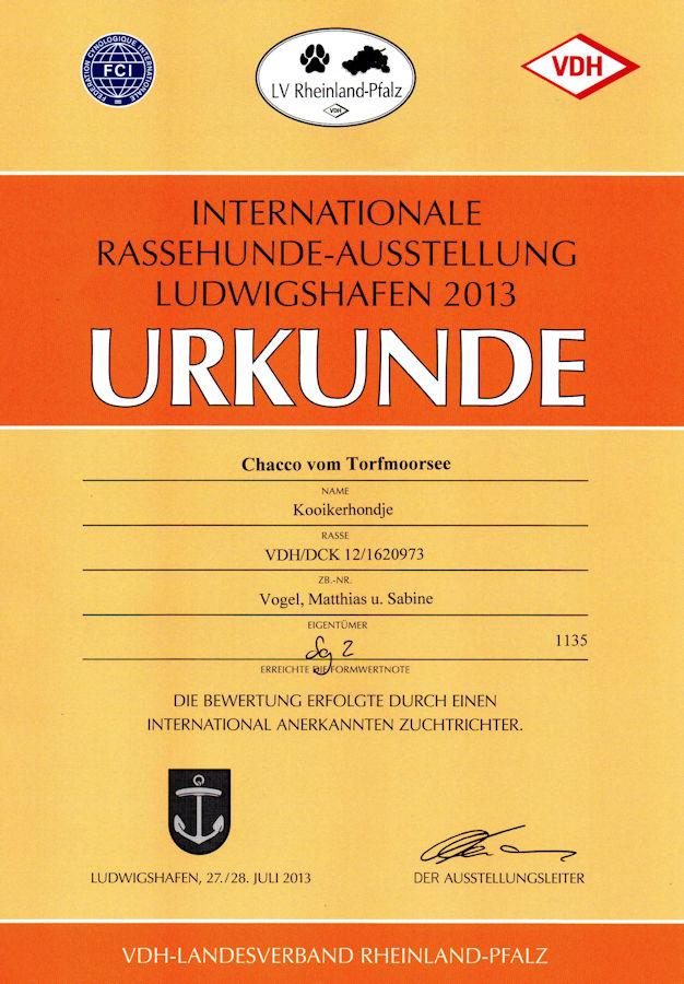 20130727 - Chacco - Ludwigshafen SG - klein