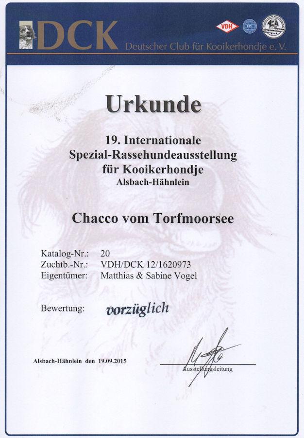 20150919 - Chacco - SPEZI Alsbach-Hähnlein V2 - klein