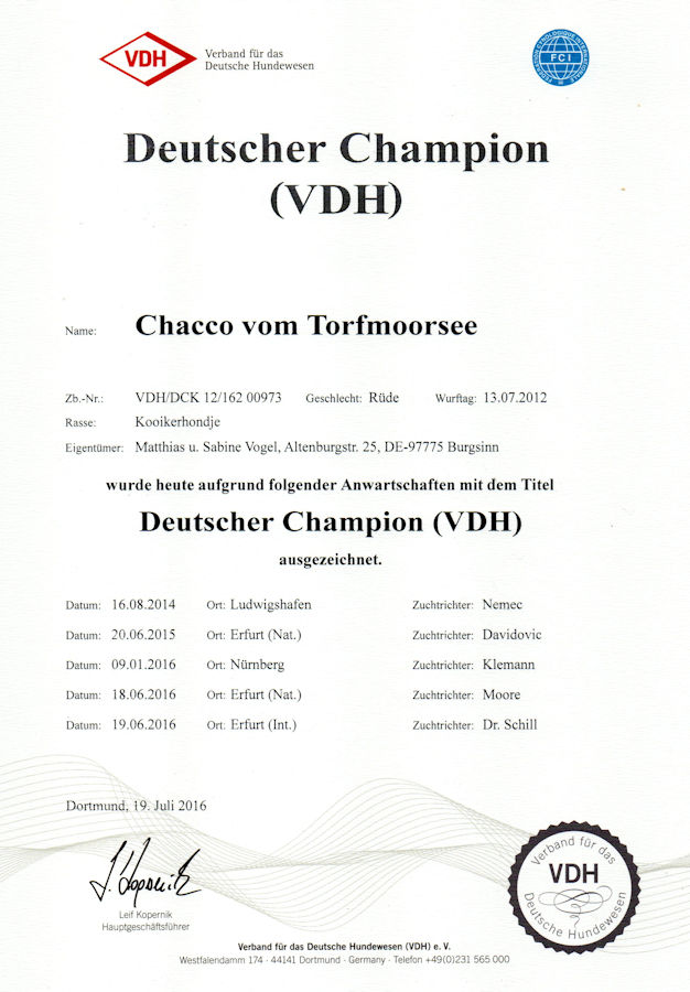 20160719 - Chacco - Deutscher Champion VDH - klein